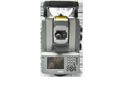 Trimble S9-S9HP全站仪