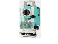 尼康Nikon DTM-352C/322C中文全站仪