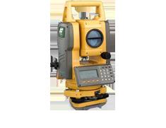 拓普康GTS-102N全站仪(停产)
