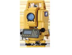 拓普康GPT-4002LN长无棱镜测距全站仪