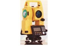 拓普康GTS-1002全站仪(停产)