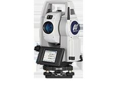 拓普康MS1005全新手动高精度全站仪