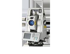 拓普康MS05AXII 高精度测量全站仪