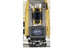 拓普康GT1001/1002 超声波测量机器人全站仪