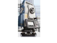 索佳DX自动照准型全站仪