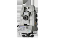 索佳NET AXII工业测量和监测型全站仪