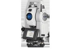 索佳NET1005手动型高精度3D全站仪