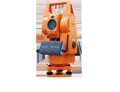 博飞BTS-9502C自动摄影全站仪