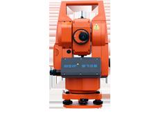 博飞BTS-9202C自动全站仪(3G)