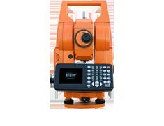 博飞BTS-9002C Win CE全站仪
