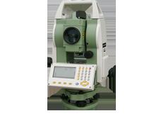 苏州一光RTS302型全站仪