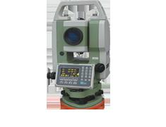 苏州一光RTS112系列全站仪