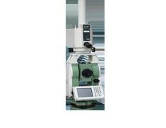 苏州一光GTA1300R自动陀螺全站仪