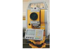 苏州一光RTS902GL全站仪
