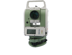 苏州一光RTS162小型化全站仪