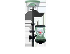 徕卡Viva GS08plus GNSS测量系统