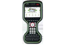 徕卡3D GNSS