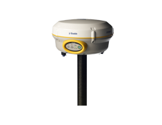 天宝Trimble R4 GNSS接收机