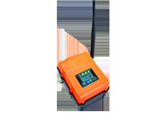 思拓力SDL(Surper data link)电台-测量路由器