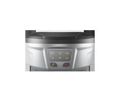 思拓力S9i RTK GNSS 系统