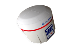 思拓力S10A星站RTK GNSS系统