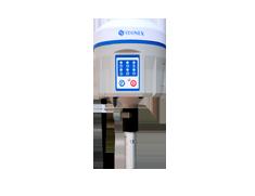 思拓力S10 GNSS 系统
