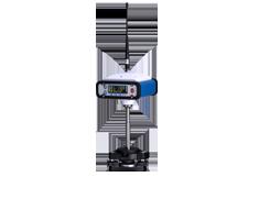 思拓力S6全星系集成RTK GNSS 系统(停产)