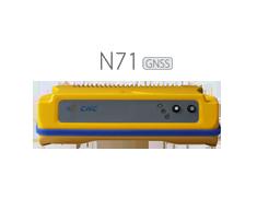 华测N71 CORS GNSS接收机