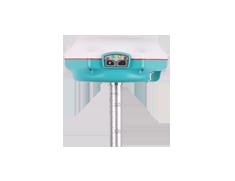 华测T5RTK GNSS测量系统(停产)