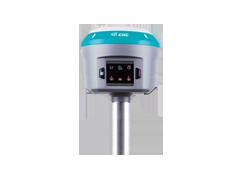 华测T7 智能RTK测量系统