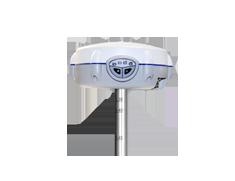 华测X900 GNSS RTK测量系统(停产)