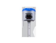 华测X9 智能RTK测量系统