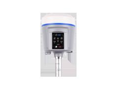 华测X10 智能RTK测量系统