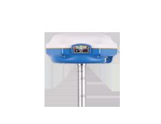 双微M5 GNSS RTK测量系统(停产)