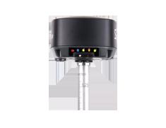 双微M6 智能 RTK测量系统
