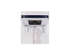 中绘i60 GNSS RTK测量系统(停产)