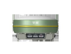 中海达-华星A10 RTK测量系统