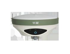 中海达-华星A12 GNSS RTK系统