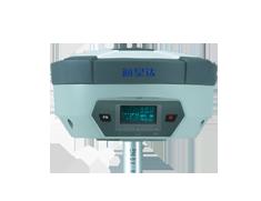 中海达-海星达H32全能型GNSS RTK系统