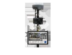 中海达-海星达vRTK影像测量系统