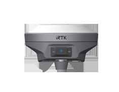中海达-海星达iRTK2智能RTK系统