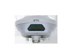 中海达-海星达iRTK3网络RTK系统