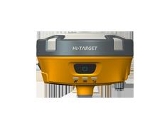中海达F91 GNSS RTK系统