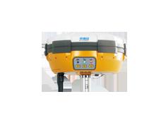 中海达V30 GNSS RTK 系统(停产)