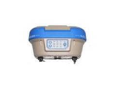 科力达昆仑A60 GPS/RTK测量系统(停产)
