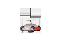 科力达 K86+ RTK测量系统