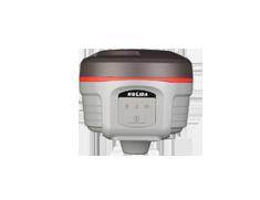 科力达K5 Plus+ RTK测量系统