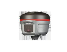 科力达K5 Plus RTK测量系统