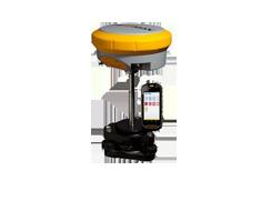 中纬Zenith15 Pro RTK测量系统
