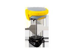 中纬Zenith45 RTK测量系统